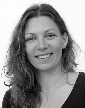 Venka Lehmann