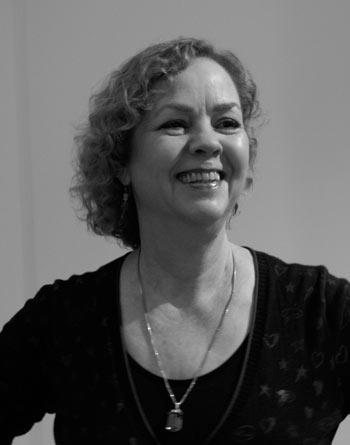Christiane Hesebeck