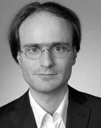 Jan Hendrik Rörden