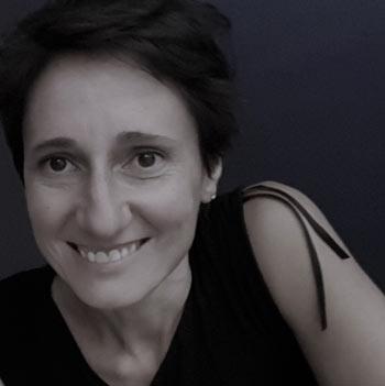 Laila Castro Mendez