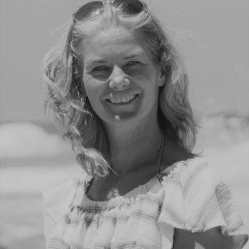 Manuela Preuß