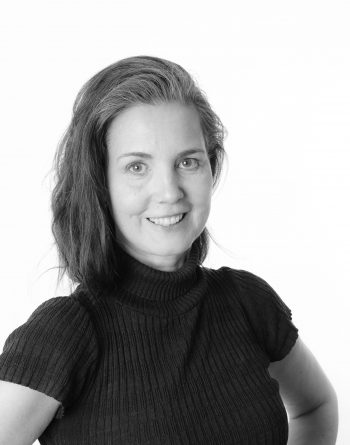 Ulrike Opora